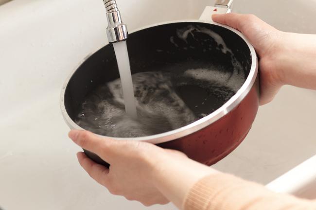 おすすめ 天ぷら 鍋